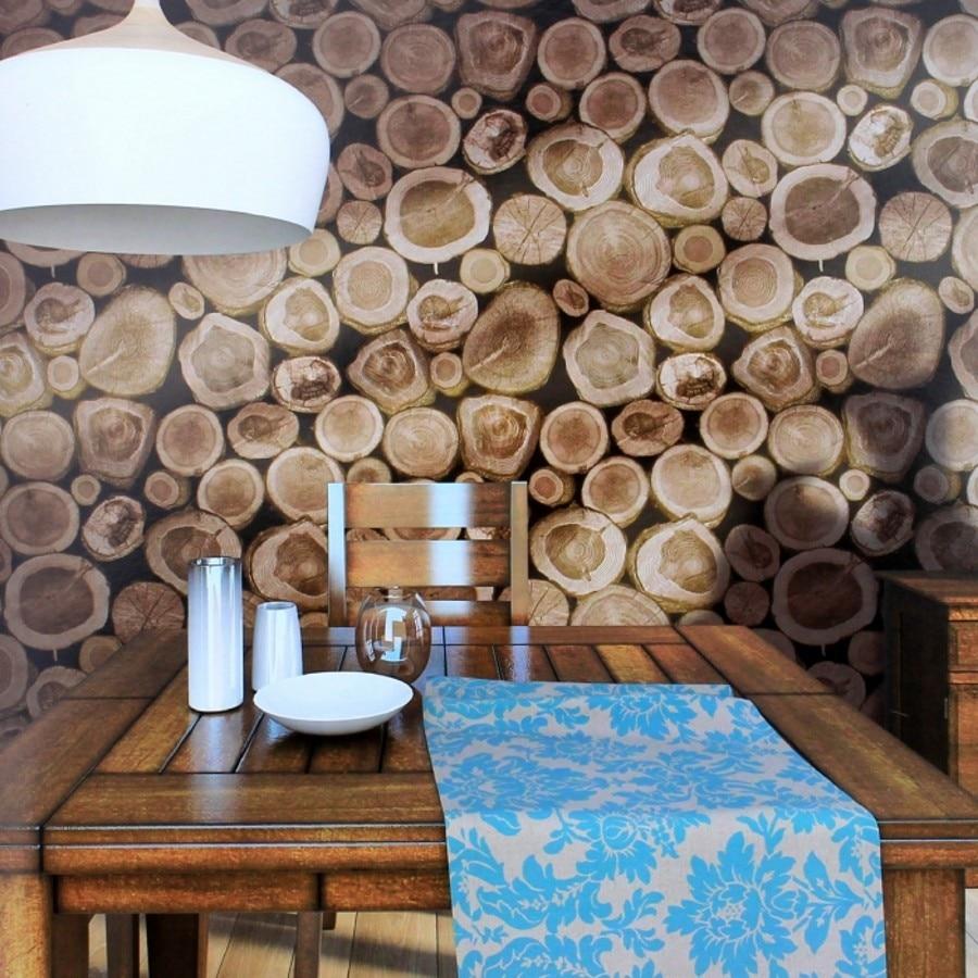 popular wood block walls-buy cheap wood block walls lots from