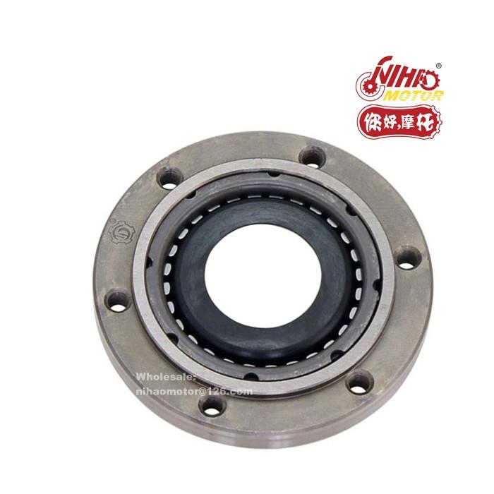 cf800x8-starterclutch0180-091200_conew1