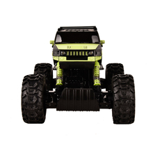 Original P1403 2.4G RC Cars 1:14 Remote Control Car High-speed Off-road Climbing car with Big Wheels Monster Trucks