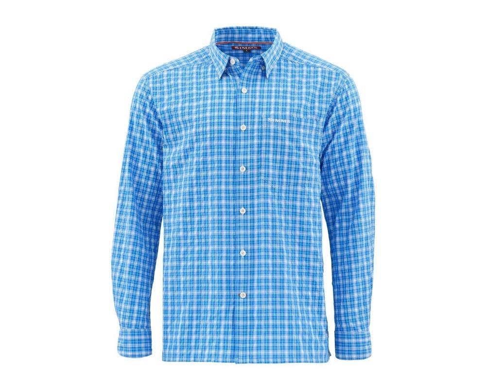 11649-469-morada-ls-shirt-harbor-blue-plaid-FRONT_s17