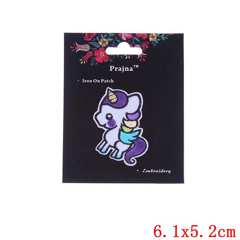 unicorn patch (5)