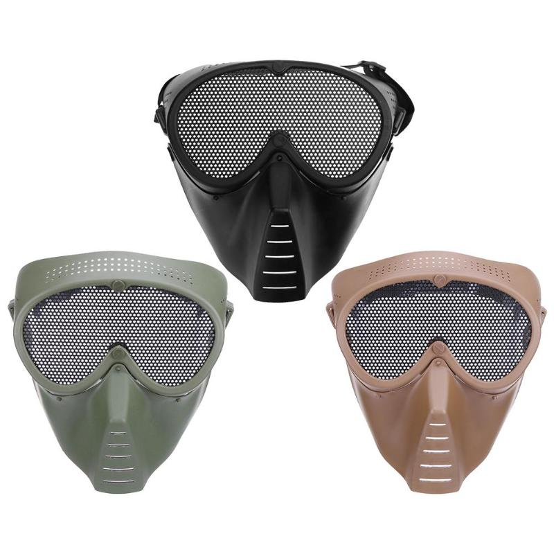 Remarkable, paintball mask sex