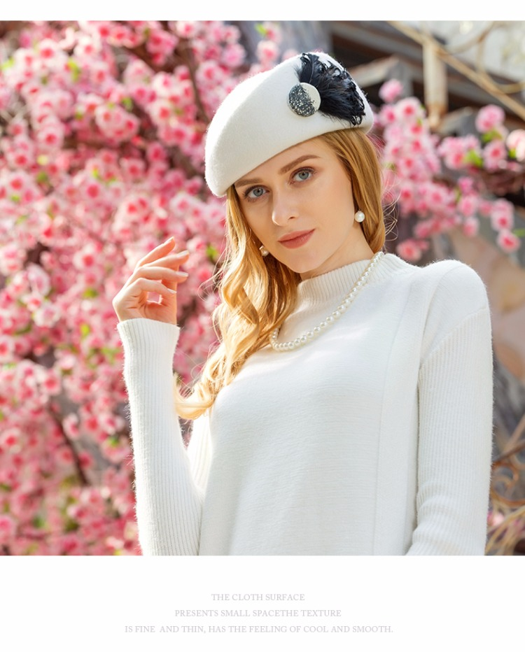 2_white wool hat