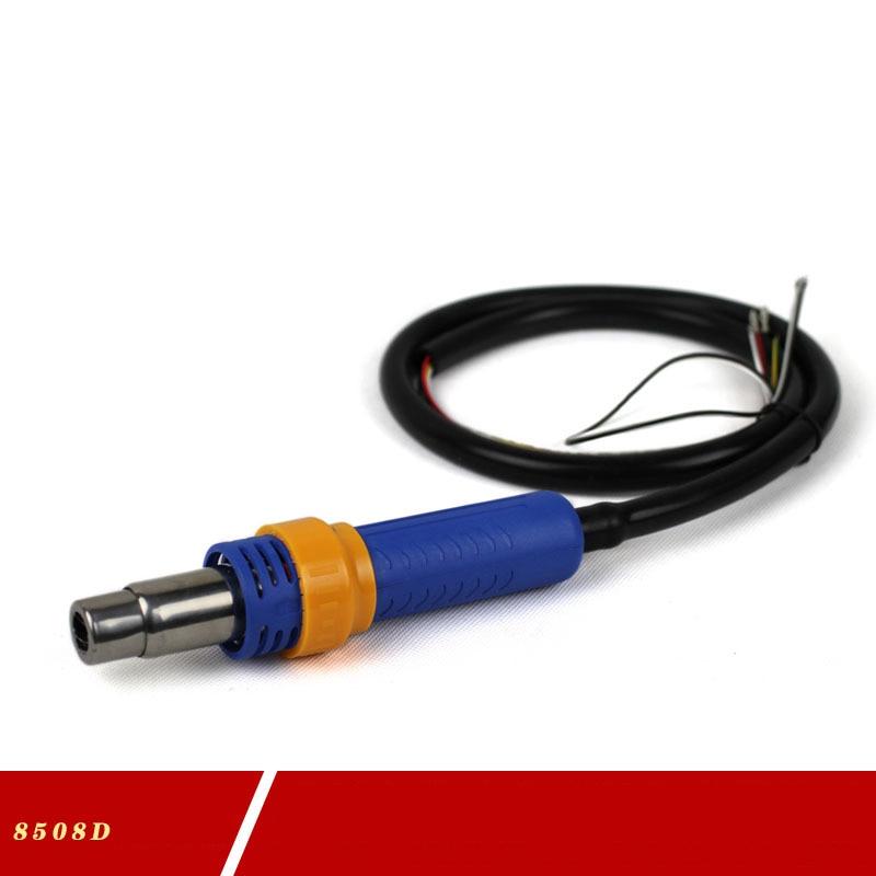 YH-8508D Diaphragm pump hot air gun handle<br><br>Aliexpress
