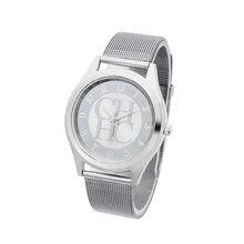 46b0913a004 Relogio feminino mulheres relógio 2018 Novo famoso as marcas de luxo senhoras  da forma do relógio de aço inoxidável relógio de p.