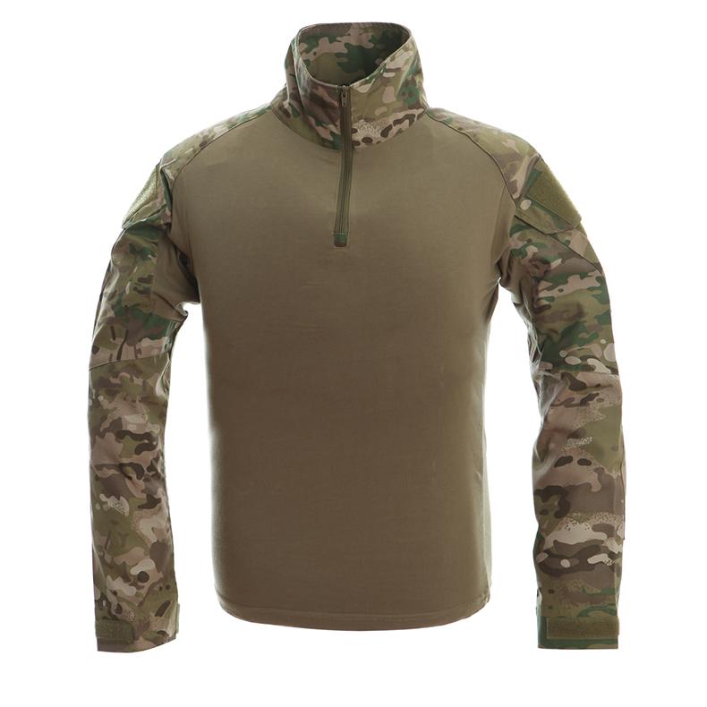 HTB16X4DbOFTMKJjSZFAq6AkJpXao - TACVASEN New Autumn Winter Soldier T-shirts Army Combat Tactical T Shirt Military Men Long Sleeve T-Shirts Clothes WHFE-022