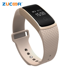 Smart Watch Blood Pressure Oxygen Band Heart Rate A09 Health Monitor Tracker Activity Bluetooth Waterproof For iOS Android Gift