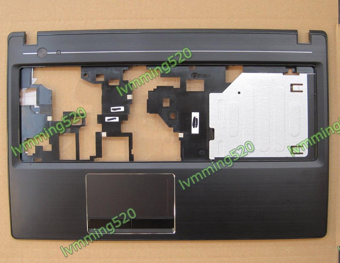 FOR LENOVO G580 G585 Palmrest C shell<br><br>Aliexpress