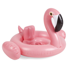 Piscine Pool Accessories Baby Inflatable Swimming Pool Ring Seat Piscina Baby Swimtrainer Accessories Laps Boy Girls Swim Ring