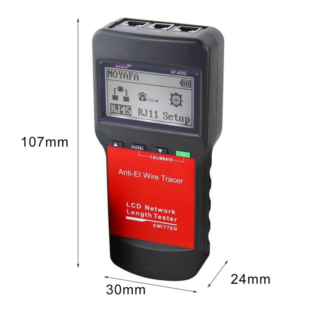 ZN550600-S-2-1