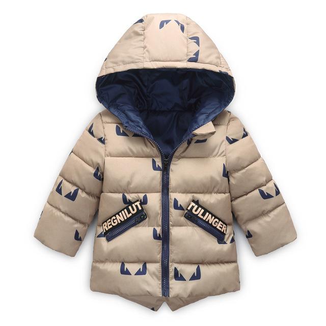 New-Girls-jacket-children-s-clothing-girl-trench-coat-kids-jacket-hooded-girl-coats-Winter-Trench.jpg_640x640 (1)