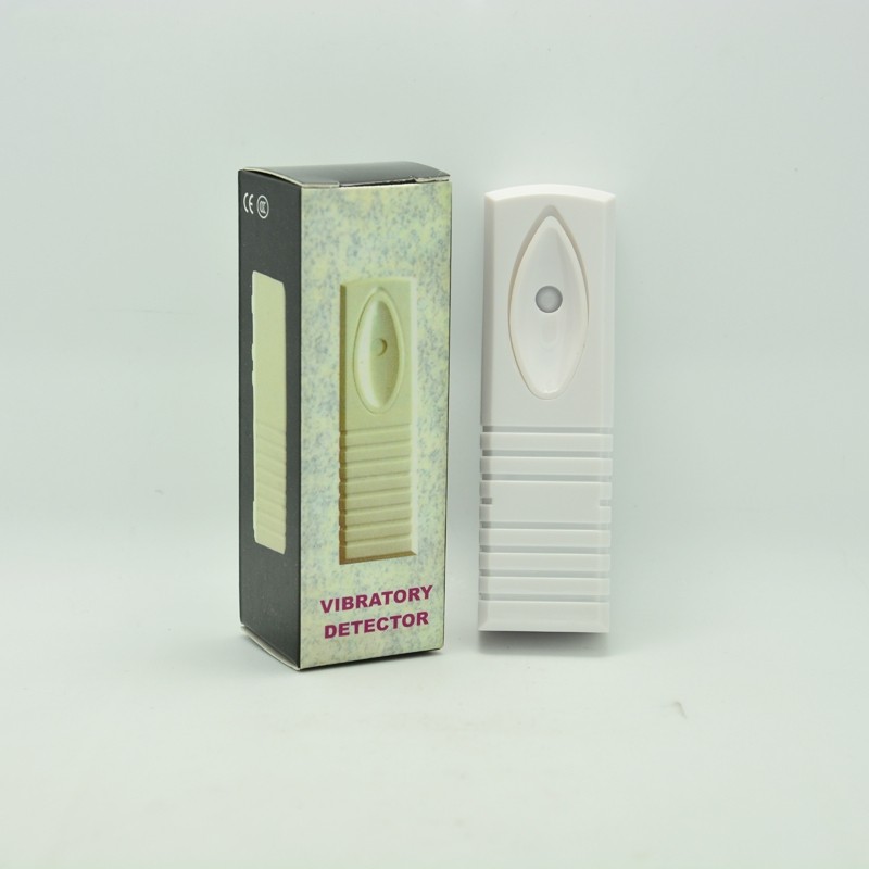 -10-PCS-Free-shipping-Intelligent-Digital-VIbration-sensor-Wired-Shock-detector-ATM-Security-alarm