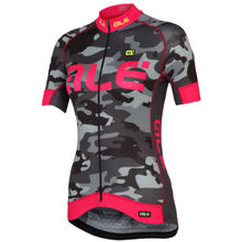 2016 women ale Pro Cycling Jerseys summer  Cycling Clothing / breathable bike race Cycling pad road gel clothes bike MTB