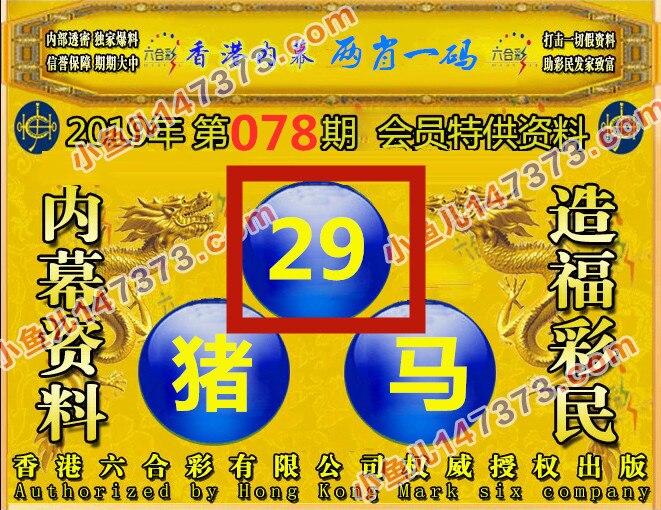 HTB16XWbaCf2gK0jSZFPq6xsopXak.jpg (661×510)