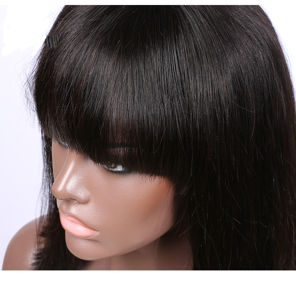 lace front wig 02