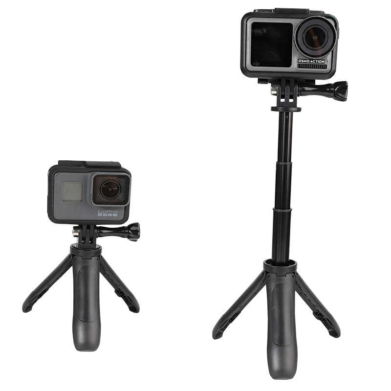 Tripod-for-Gopro-Shorty-Extension-Pole-Extendable-Selfie-Stick-for-Phone-Gopro-Hero-7-6-5 (1)