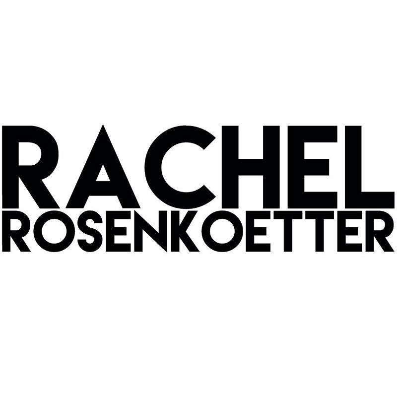 Rachel Rosenkoetter Logo_preview