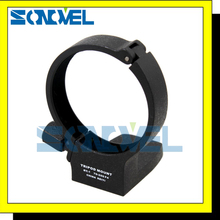 68mm Tripod Mount Ring Lens Collar Support For Nikon AF-S 70-200mm F/4G ED VR Lens Replace RT-1(China)