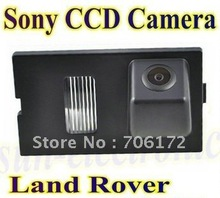 Sony CCD Special Car Rear View Reverse backup Camera reversing for Land Rover Freelander Range Rover Sport Discovery 3/4(China)