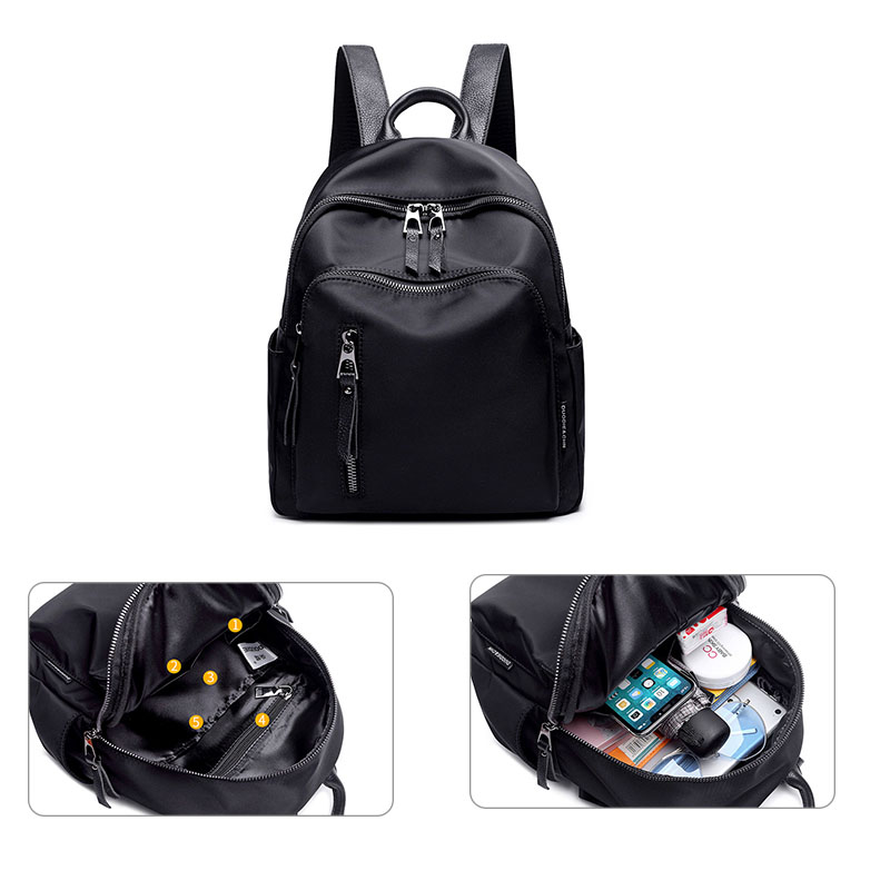 backpack women (17)