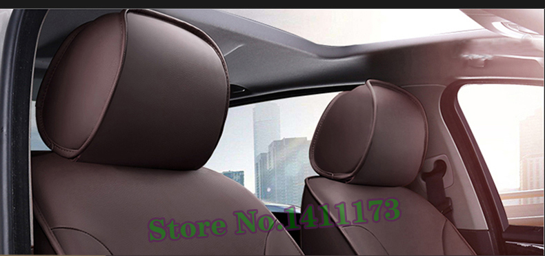 1097 cover seat set (3)