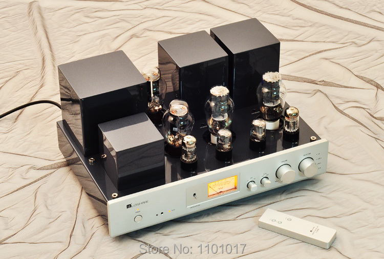 Muzishare_X-300B_Tube-Amplifier-1-1