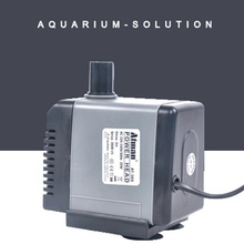 2000L/h Atman AT-306 Aquarium Powerhead Submersible Fish Tank Water Pump Liquid Filter Circulation Pump Water Feature Fountain