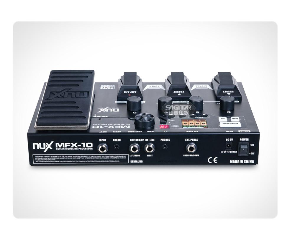 MFX-10_09