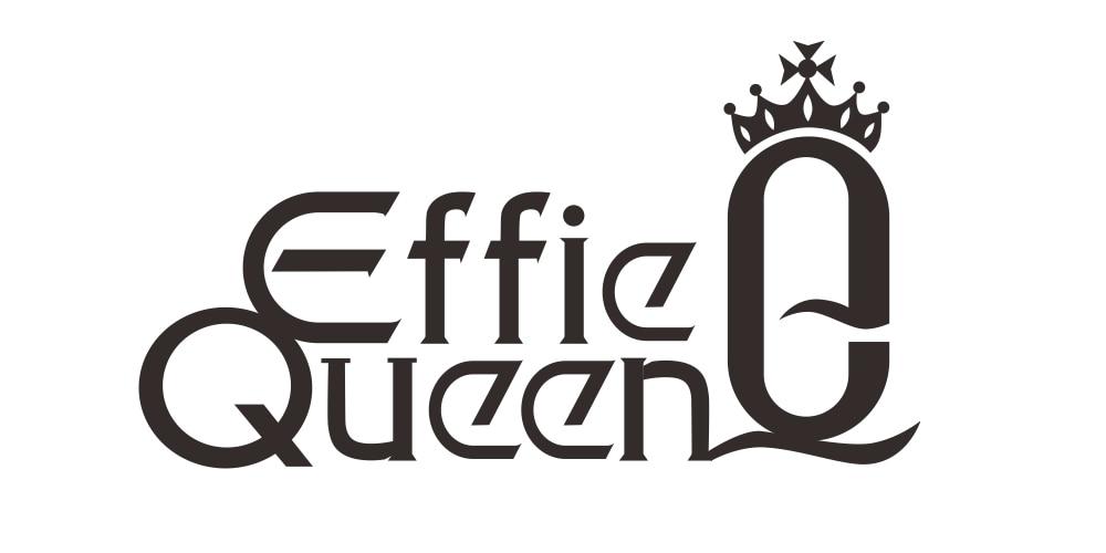 Effie Queen