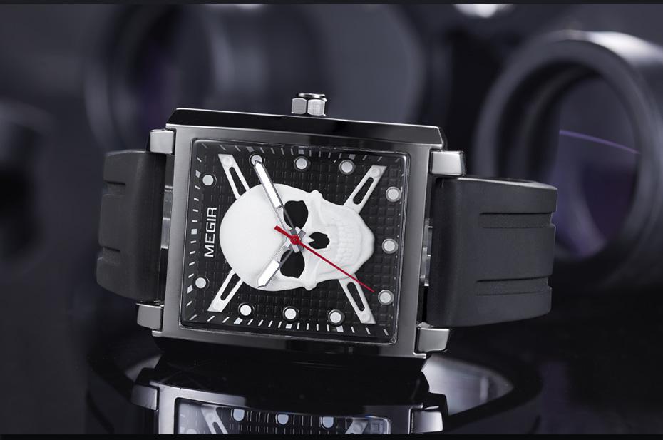 skeleton watch (13)