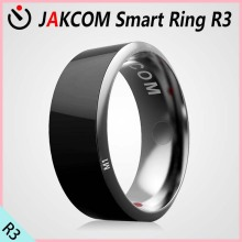 Jakcom Smart Ring R3 Hot Sale In Mobile Phone Lens As Smartphone Camera Lens Xiami Redmi Note 3 Pro Phone Lenses