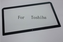 "14.0"" Touch Screen Digitizer Glass Replacement For Toshiba Satellite S40Dt L45T-A4230N S40t-AS102 Repaire parts(China)"
