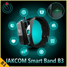 Jakcom B3 Smart Band New Product Of E-Book Readers As Khl Color Kindle Reader Kindle Electronic Book