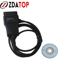 2017 Best Price for Honda HDS Tool for Honda HDS OBD2 Diagnostic Tool HDS OBD2 Cable for Honda Free Shipping On Promotion(China)