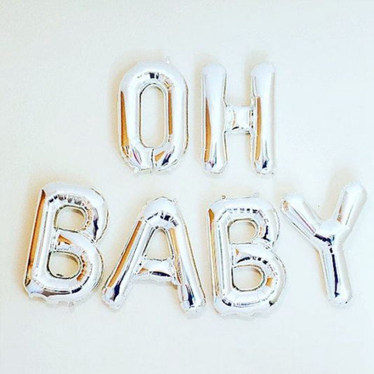LAPHIL-16inch-Rose-Gold-Oh-Baby-Foil-Balloons-Baby-Shower-Boy-Girl-Birthday-Party-Decorations-Kids (2)