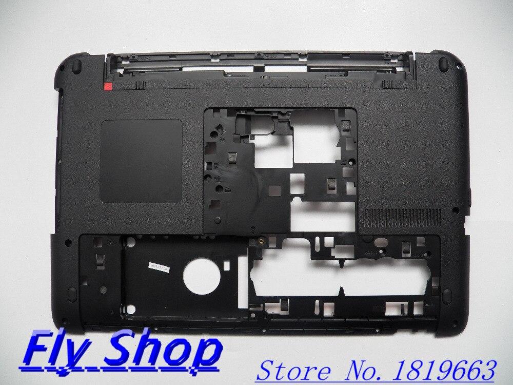 New/Original For HP PROBOOK 450 455 G2 Bottom Base Cover Case 768124-001<br><br>Aliexpress