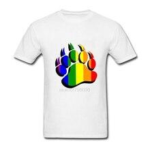 Пидорские футболки