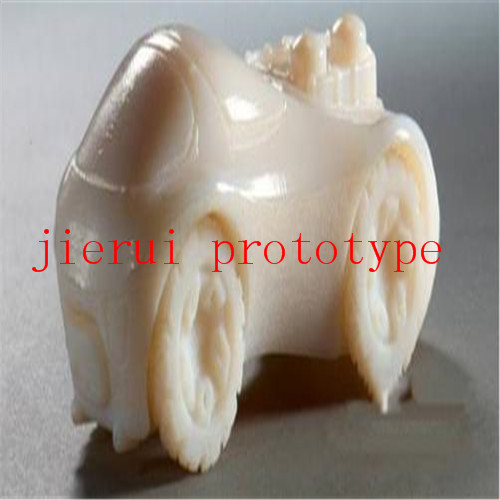 Cheap price High Quality cnc rapid protype<br><br>Aliexpress