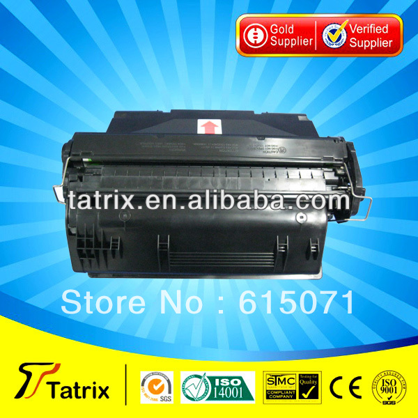 Black C8061A Toner Cartridge Compatible C8061A Cartridge Toner for HP Free Shipping<br><br>Aliexpress