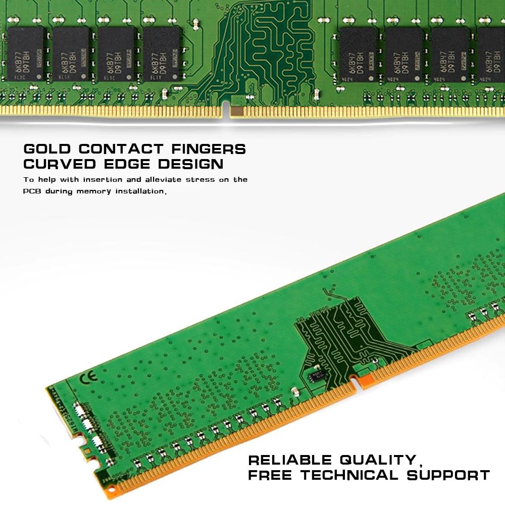PC 2400 4