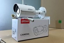 DAHUA 3MP Network IR Bullet Camera 1080P IPC-HFW1320S new model replace for  IPC-HFW4300S, HFW1320S free Shipping
