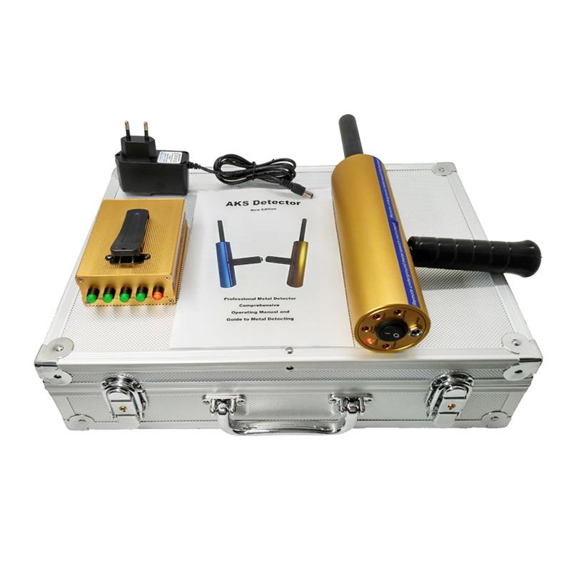 aks metal detector (10)