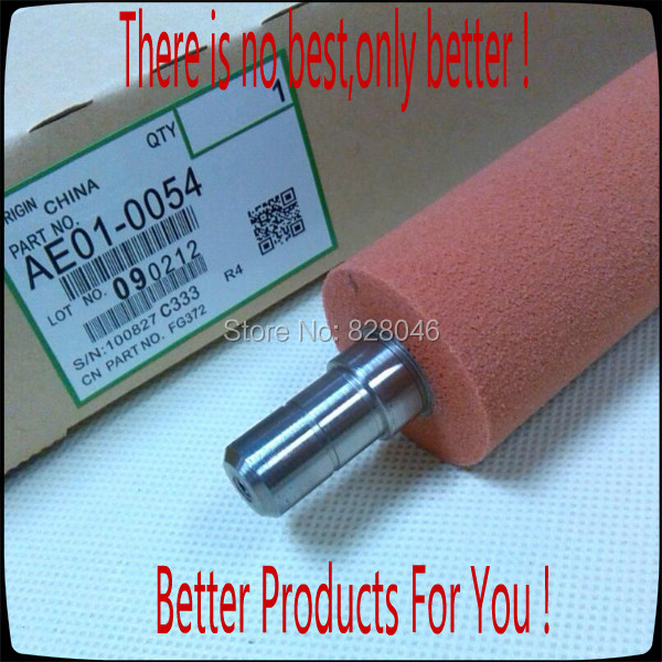 Use For Nashuatec MPC2000 MPC2500 MPC3000 MP C2000 C2500 C3000 Drive Hot Roller For Fixing Belt,For Nashuatec Fuser Drive Roller<br><br>Aliexpress