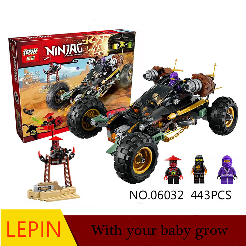Hot Building Blocks Lepin Ninja 06032 Educational Toys For Children Best birthday gift Decompression toys Furniture collection<br><br>Aliexpress
