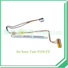 1-443-890-11  LCD cable for Sony Vaio VGN-FZ Notebook with Inverter Board