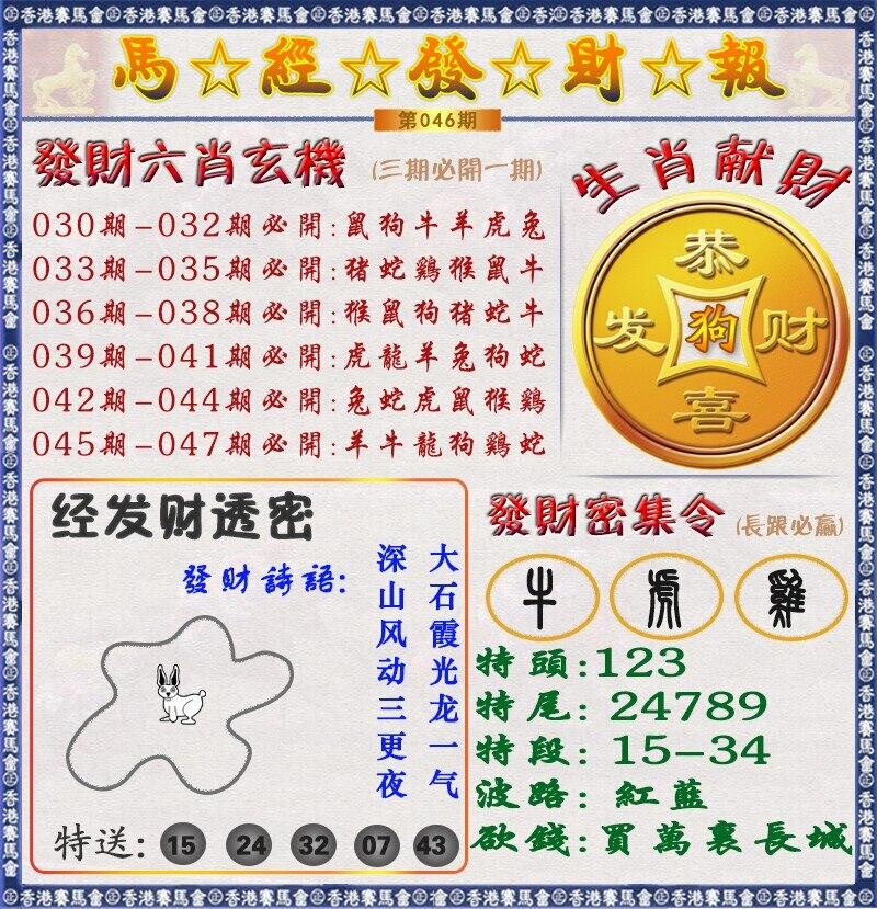 HTB16_GeX21G3KVjSZFkq6yK4XXaw.jpg (800×829)