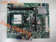 0KGYNX KGYNX For Dimension 2010 Desktop Motherboard Mainboard 100%tested fully work
