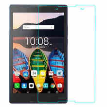 Buy 9H Premium Tempered Glass Screen Protector Lenovo Tab 3 8 TB3-850M TB3-850F Tab 2 A8-50 A8-50F A8-50LC 8.0 inch Tablet Film for $3.84 in AliExpress store