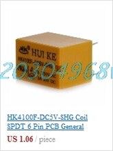 HTB16_XURFXXXXakXVXXq6xXFXXXP