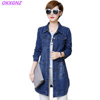 OKXGNZ-Plus-Size-Women-Denim-Jacket-2017-Spring-Solid-Color-Female-Basic-Coat-Cardigan-Loose-Casual.jpg_200x200